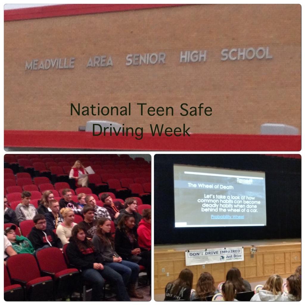 teen-safe-driving-assemblies